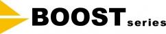 BOOST Series