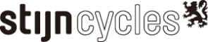 stijncycles
