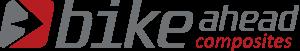 BIKEAHEAD